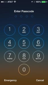 iphone-passcode-screenshot