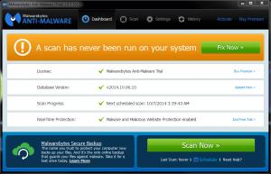 malwarebytes-main-screenshot