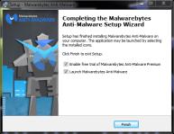 malwarebytestrial