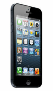 iPhone-5-black-image-from-appledotcom