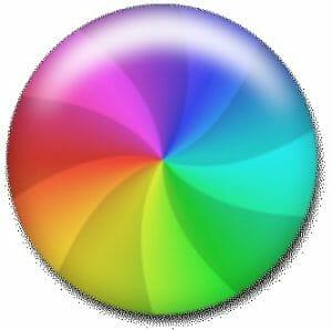 mac-spinning-pinwheel-of-death-icon