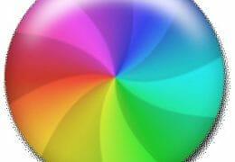 Mac Pinwheel – what to do