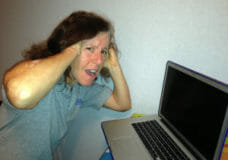woman-frustrated-with-laptop