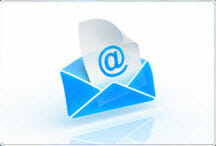 email-webmail