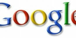 Using Google Services on Other Devices besides Android smartphones and tablets