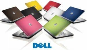 dell-laptop-image-from-delldotcom