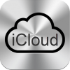Fixing a problem with iCloud and your Apple ID/account