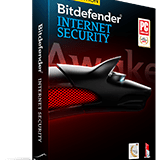 bitdefender-internet-security-box-image-from-bitdefenderdotcom