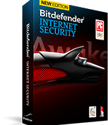 The best protection program for your Microsoft Windows computer