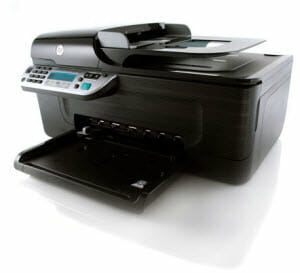 HP-all-in-one-printer-image-from-hpdotcom