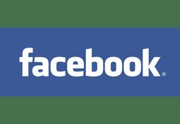 Facebook Primer