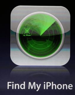 findmyiphone
