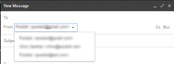 gmailsendasinmailform