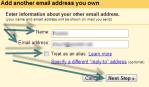 gmailsendasstep2