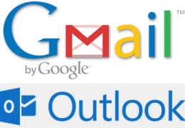 How to get your Gmail working in Microsoft Outlook