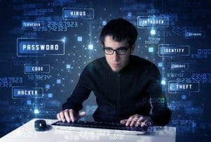 hacker-at-keyboard-image-from-shutterstock