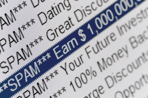graphic-list-of-junk-mail-spam-image-from-shutterstock