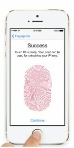 touchid_success-image-from-geekdotcom