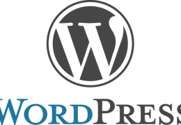 Can't Log into my WordPress Site!