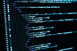 image-of-computer-code-or-script-image-from-shutterstock