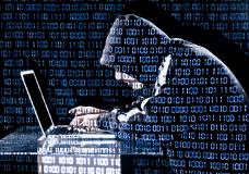 hacker-with-code-superimposed-image-from-shutterstock