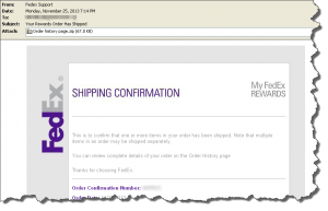 fedex-fake-email-delivery