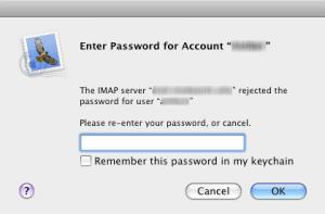 Mac-mail-login-password-screenshot