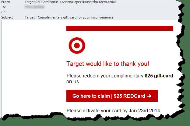 target-fake-email-screenshot