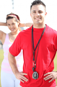 coach-with-student-image-from-shutterstock