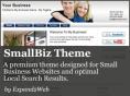 SmallBiz-Thumbnail2