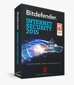 My Old Bitdefender – how to get the new one?