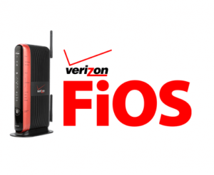 verizon-fios-logo-and-image-of-router