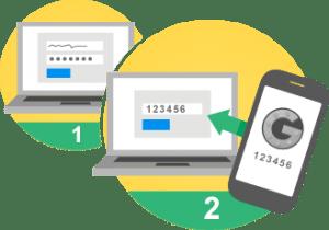 google-2-factor-authentication-graphic