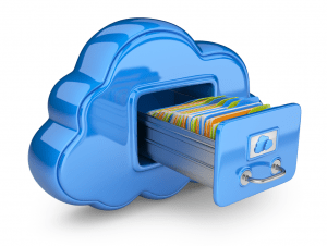 filing-cabinet-in-the-cloud-graphic-image-from-shutterstock