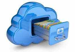 Use iCloud Safely – (semi) Quick Tips Part I