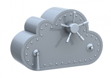 Cloud-vault-image-from-shutterstock