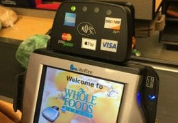 Why Apple Pay will win!