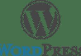 What Blog Platform should I use for my website?