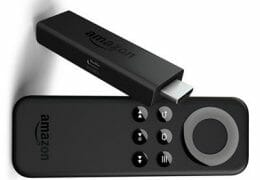 Amazon Fire TV or Fire TV Stick – what's the diff?