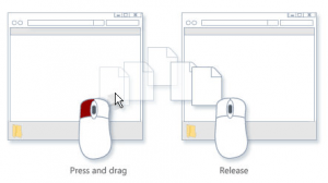 moving-and-copying-mouse-clicks-image-from-microsoftdotcom