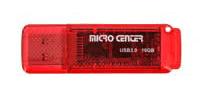 microcenter-16gb-thumb-drive
