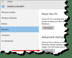 windows-10-settings-recovery-screenshot