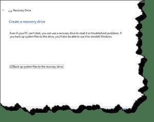 windows10-create-recovery-drive-screenshot