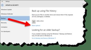 windows10-system-settings-screenshot