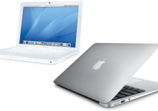 white-macbook-and-macbook-air-images-from-appledotcom