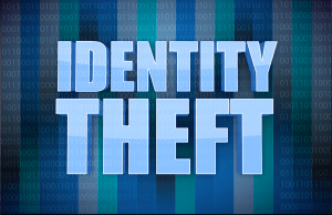 identity-theft-logo-image-from-shutterstock