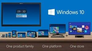windows-10-marketing-image-courtesy-of-gamespotdotcom
