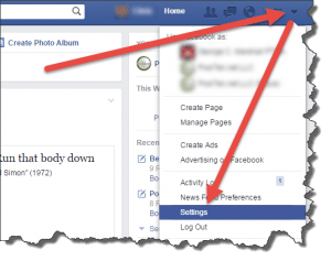 screenshot-of-facebook-settings