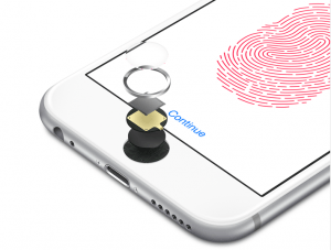 iPhone-Touch-ID-image-from-apple.com