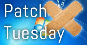patch-tuesday-graphic-from-verismicblog.com